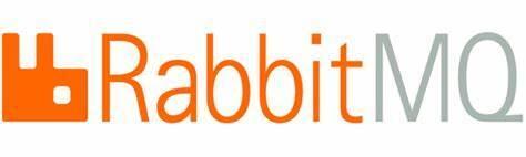 Centos 7 安装RabbitMQ(RPM)