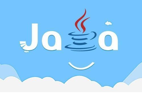 Java程序员面试必备——过得了面试官,过不了HR?我教你