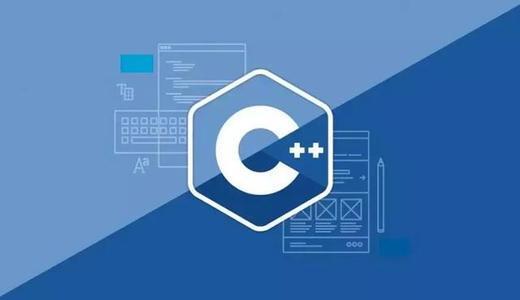 [C++总结记录]构造函数与析构函数调用时机