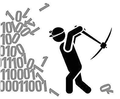 数据分析师成长体系漫谈-数仓模型设计