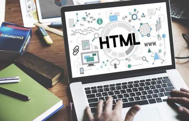 微服务架构实战之使用SpringBoot开发Web项目