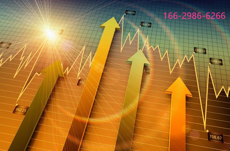 股票配资系统开发