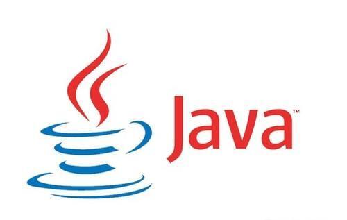 Java-技术专题-JDK8新特性之Stream流