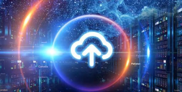 Serverless: 2020年函数计算的冷启动怎么样了