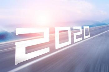 盘点2020 | 技术圈里的这些热名词