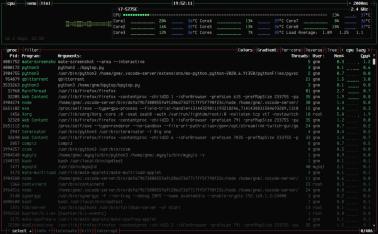 https://static001.geekbang.org/infoq/3b/3bc0c0a33733cbe390caa82309d2a920.png?x-oss-process=image/resize,w_416,h_234