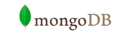 MongoDB的几个常见问题