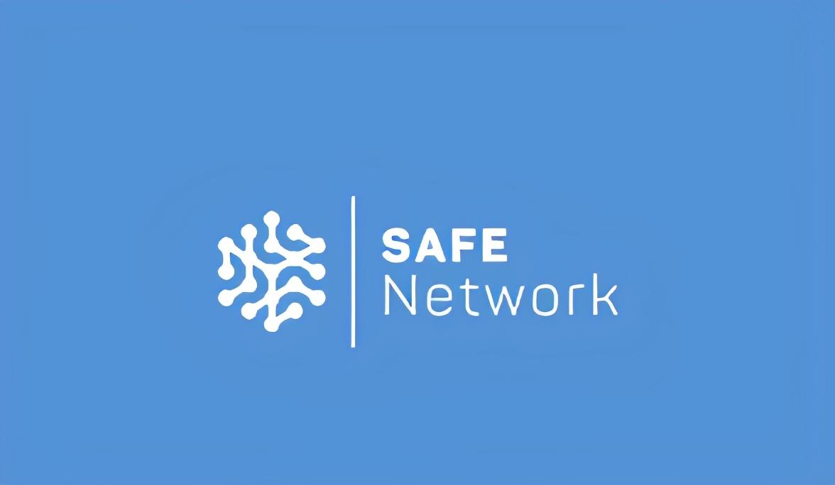 DSN 主流项目调研 2——Sia和SAFE Network