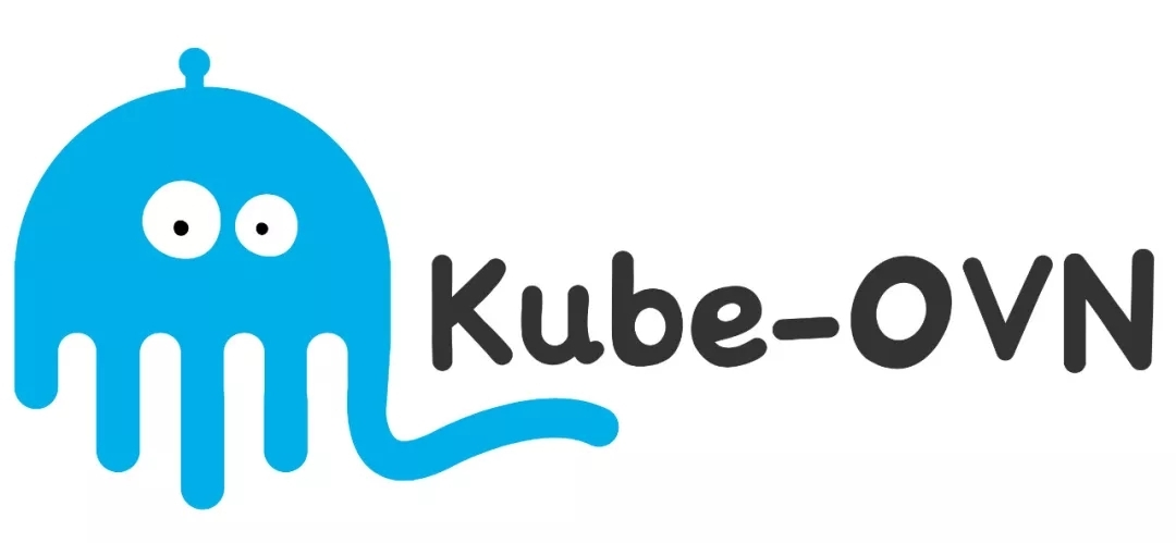 Kube-OVN v0.9.0更新,网络可视化和控制平面稳定性提升