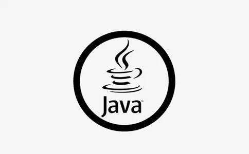 ☕【Java技术指南】「Java8编程专题」让你真正会用对Java新版日期时间API编程指南