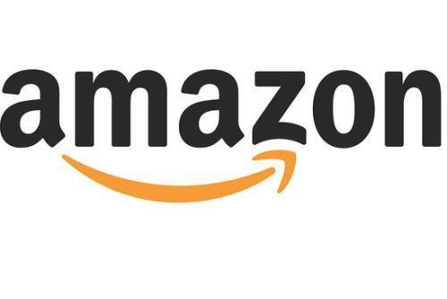 亚马逊向世界各地逾1000家慈善组织捐赠数百万件物资