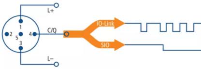 https://static001.geekbang.org/infoq/3e/3e695631849894ae70c23c80753338b7.png?x-oss-process=image/resize,w_416,h_234