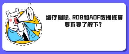 https://static001.geekbang.org/infoq/3e/3ec0b4ba4d10614f20c3460bb085c6f7.png?x-oss-process=image/resize,w_416,h_234