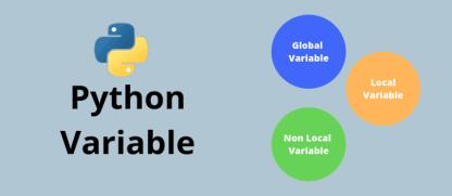 简谈Python3关键字nonlocal使用场景