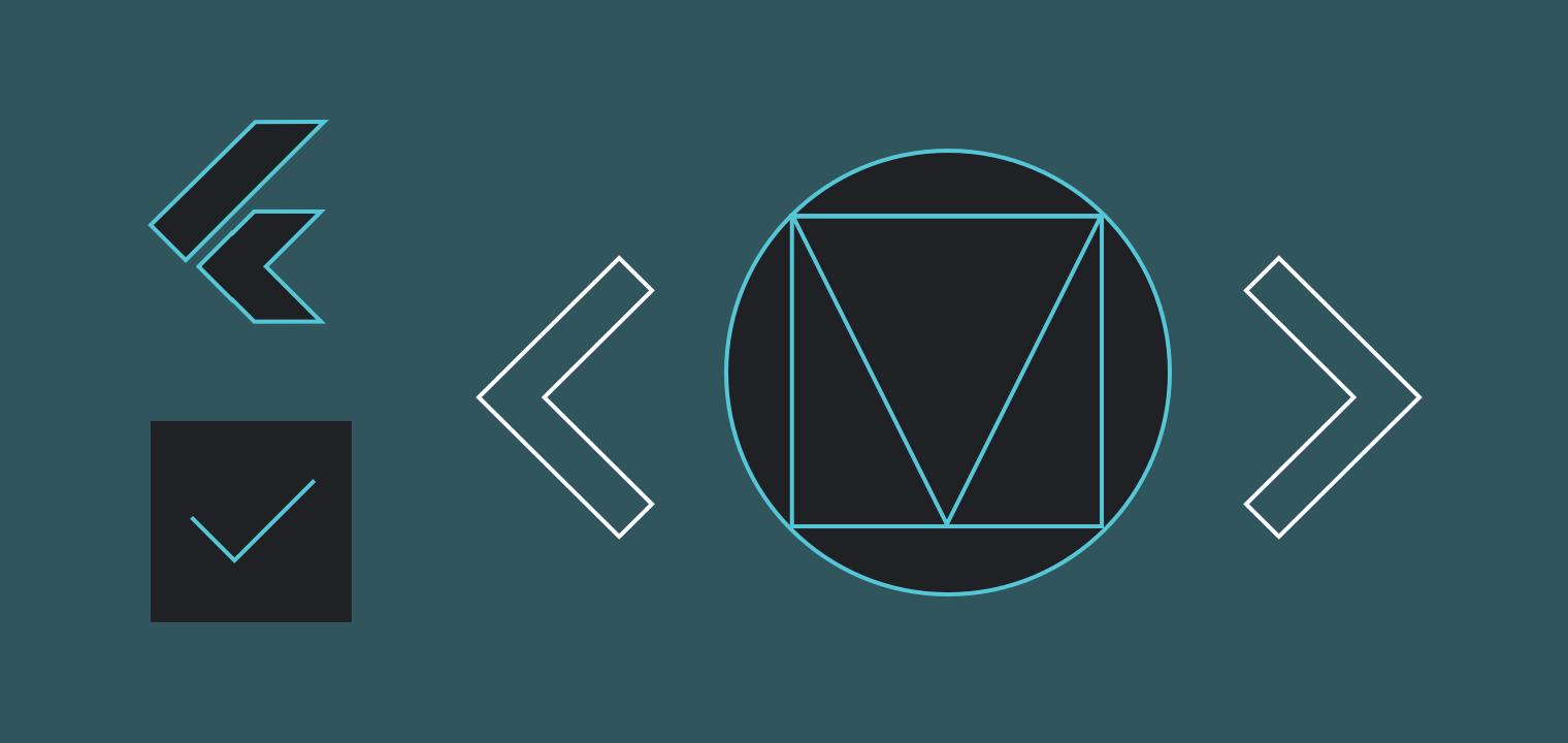 从0开始设计Flutter独立APP | 第一篇: 数据库与状态管理