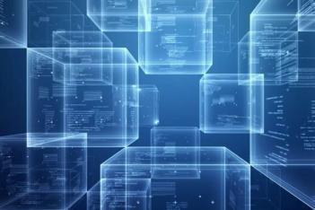 区块链应用层——生态体系的上层建筑