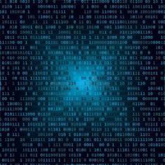 https://static001.geekbang.org/infoq/3f/3fd1c348b6bccef26a8e6ef9db013df2.jpeg?x-oss-process=image/resize,w_416,h_234