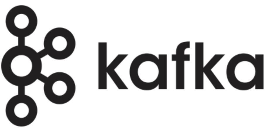 Kafka面试题:基础27问,必须都会的呀!