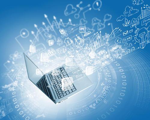 一个大型的互联网应用系统使用了哪些技术手段