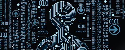 神经网络的学习为何要设定损失函数?