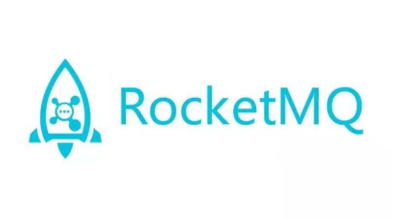 理解RocketMQ