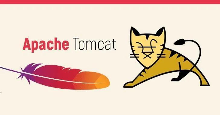 从零开始写一个迷你版的Tomcat