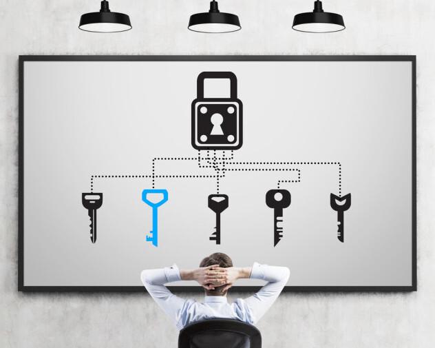 工作流框架Activiti中的事务和并发!详细解析工作流中的异步和排他操作