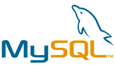 MySQL-技术专题-主从复制原理