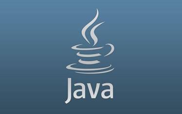 发布两小时,霸榜GitHub!Spring Boot实战文档