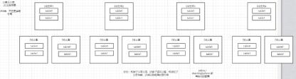 https://static001.geekbang.org/infoq/44/44de96315ce265ddab22cc6e5731c8f4.png?x-oss-process=image/resize,w_416,h_234