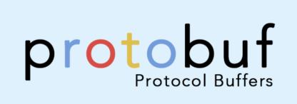 Google Protocol Buffer 学习笔记