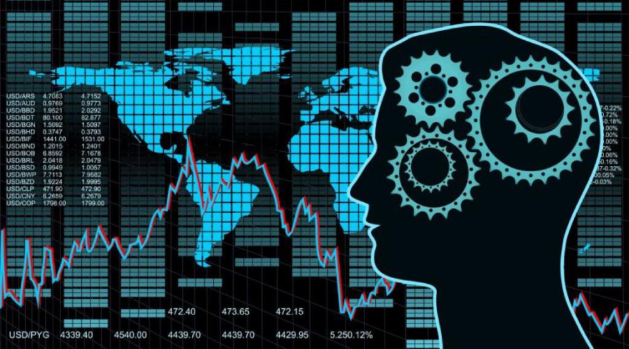 认识数据产品经理(一 数据产品经理的细分)