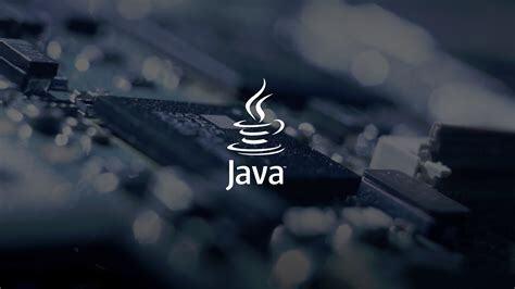 🏆【Java技术之旅】教你如何使用异步神器CompletableFuture