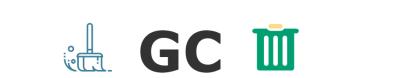 https://static001.geekbang.org/infoq/47/4713692349bf4ad0ed660b827ac8ed3f.png?x-oss-process=image/resize,w_416,h_234