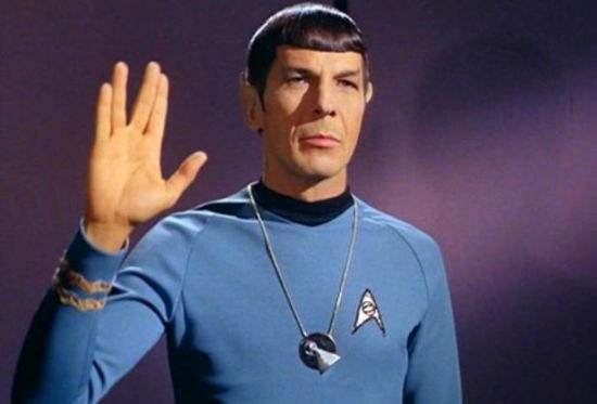 Spock单元测试框架实战指南四 - 异常测试