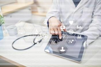 2021 CHIMA观感:医疗信息化发展的几个趋势,值得关注