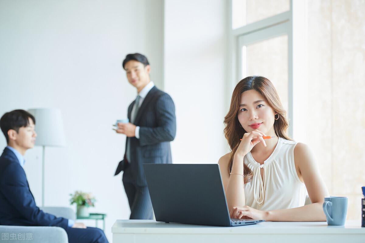 话题讨论 | 技术人员的职业发展困惑,你也有么?