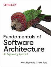 从分层架构到微服务架构(一)