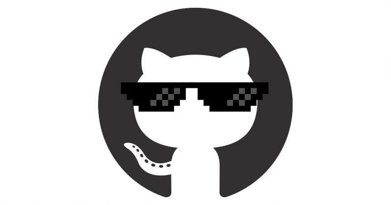 如何参与开源项目