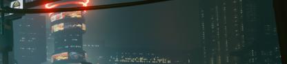 【计算机组成原理】02 - 数据的表示和运算