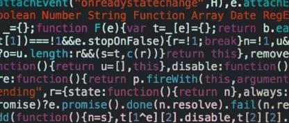 https://static001.geekbang.org/infoq/4a/4a2bad8aa889c66ff9a56c94813ee5d8.jpeg?x-oss-process=image/resize,w_416,h_234