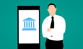 交易上链——中心化数字资产交易所的完美解决之道