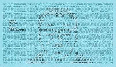 https://static001.geekbang.org/infoq/4a/4ac9f2f7e21696fe3ba175a51dbb5c8f.jpeg?x-oss-process=image/resize,w_416,h_234