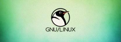 每天学一个 Linux 命令(5):passwd