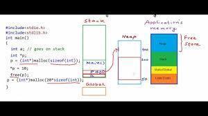 https://static001.geekbang.org/infoq/4b/4b31fb663ddf5ed87169d8b1168bd5ad.jpeg?x-oss-process=image/resize,w_416,h_234