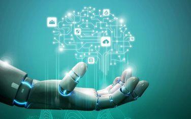 区块链交易所软件,数字货币场外交易系统搭建