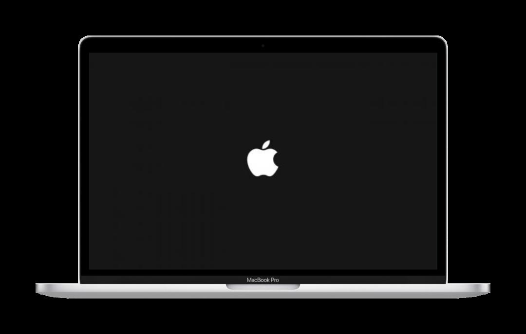 这个开源神器可快速帮你安装 MacOS 虚拟机!