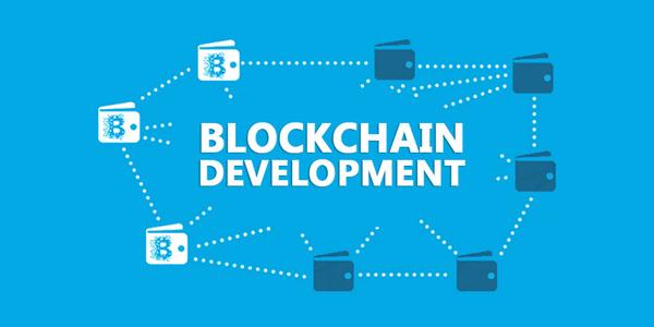 区块链世界的中心应该是什么?