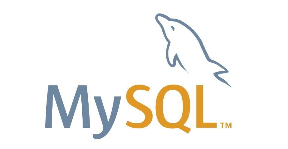 MySQL 笔记(二)日志系统