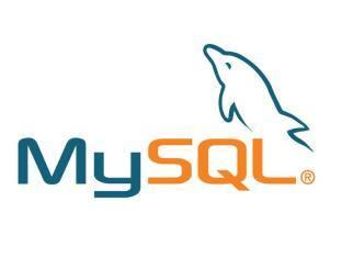 MySQL中修改数据表存储引擎的三种方法
